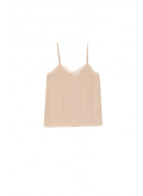 Top Ange Poudre