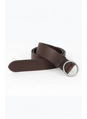 Belt Atimoy 562 Marron