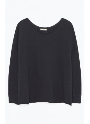 Tee-Shirt Sonoma 36 Noir