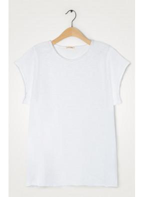 Tee-shirt Sonoma 30t Blanc