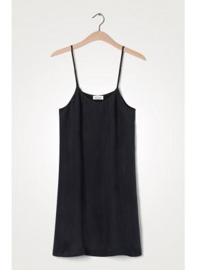 Dress Nonogarden 153 Carbone