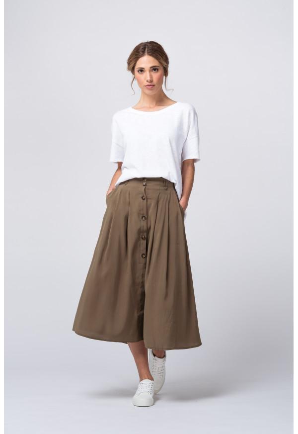 Tee-shirt Sonoma 36b Blanc