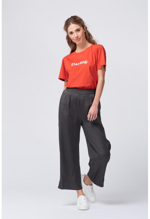 Pantalon Jadeson 114 Carbone