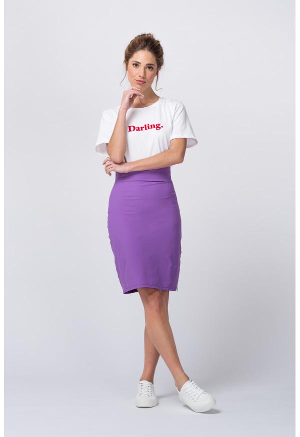 Skirt S20N712 Led