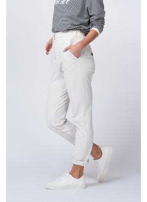 Pantalon S20N698 Foggy
