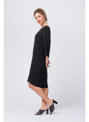 Dress S20F743 Asphalt