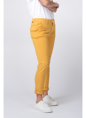 Chino Sandy Mangue