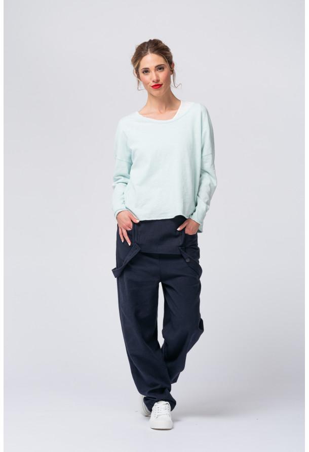 Camiseta Sonoma 36 Baby Blue