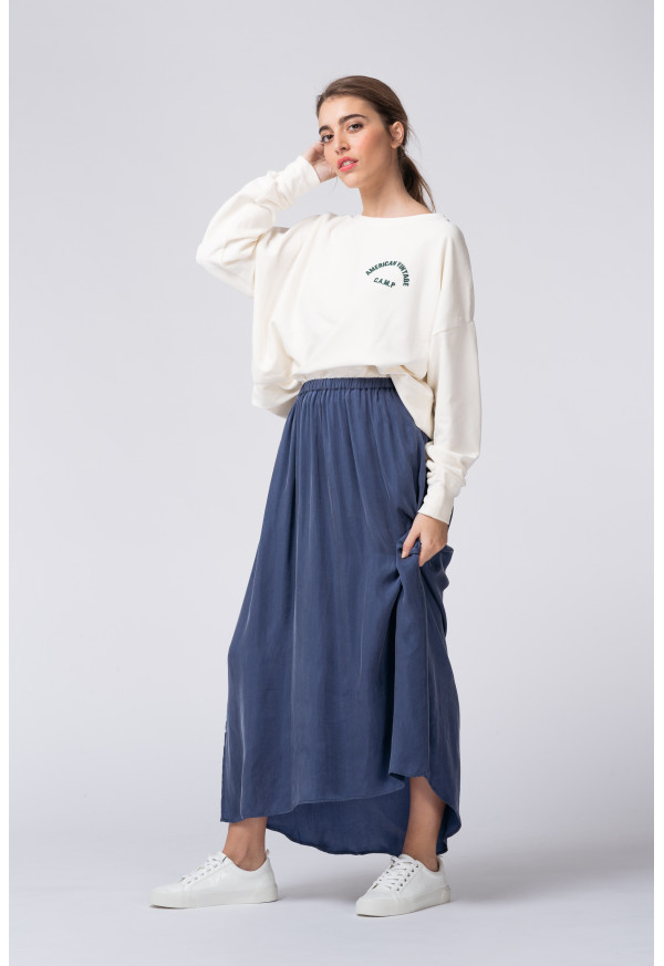 Skirt Nonogarden 151 Ouragan