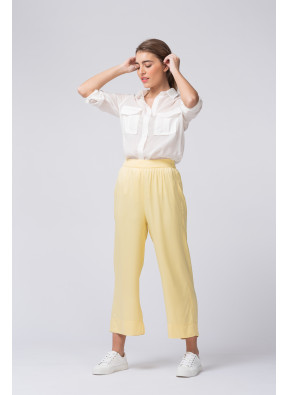 Pantalon Jadeson 114 Genet