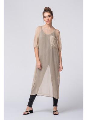 Dress Cosawood 106b Henri