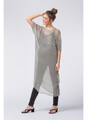 Dress Cosawood 106b Simone