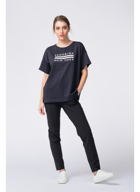 Camiseta S20F690 Navy