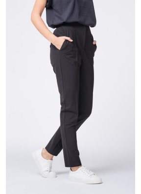 Pantalón S20N698 Black