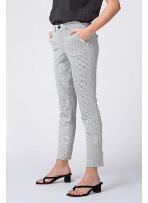Pantalón S20N701P Dobby