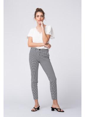 Pantalon S20N701P Dot