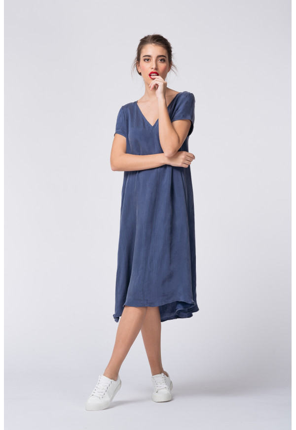 Dress Nonogarden 154 Ouragan
