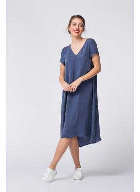 Dress Nonogarden 154 Ouragan