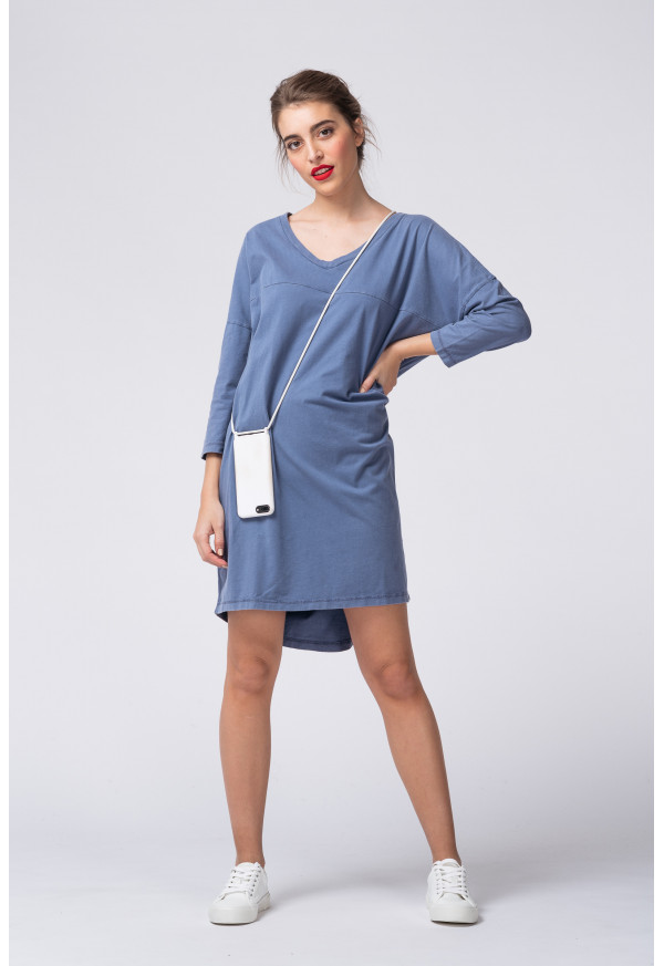 Dress Rompool 70 Ouragan Vintage