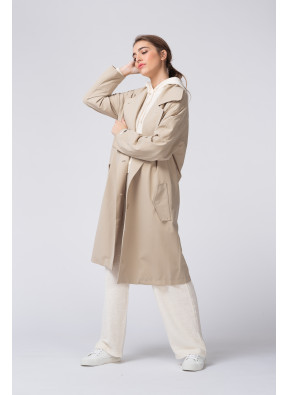 Trench  S20N684 Sand