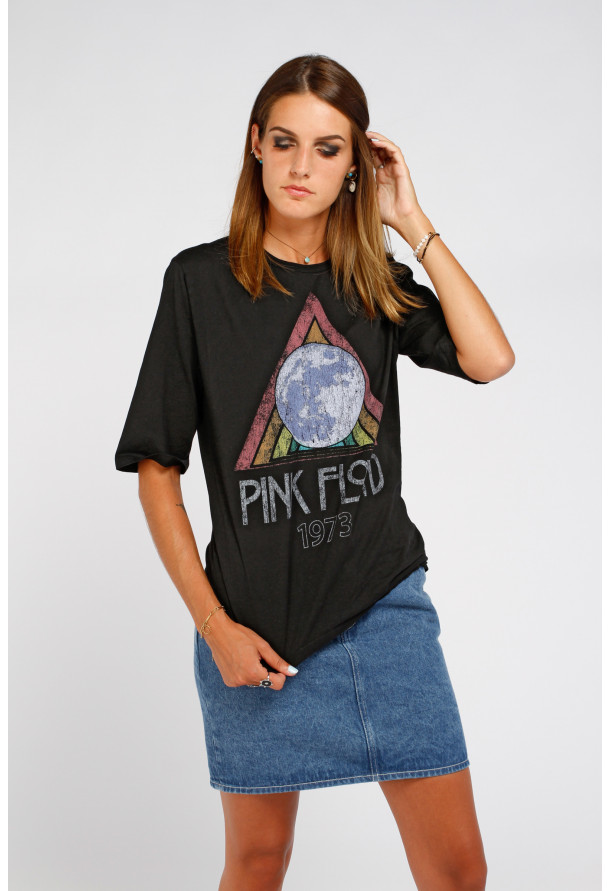 Sweater 301320 Pink Floyd