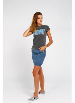 Tee-Shirt 301409 WHAM