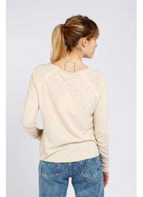 T-shirt Sonoma 31G Toundra Vintage
