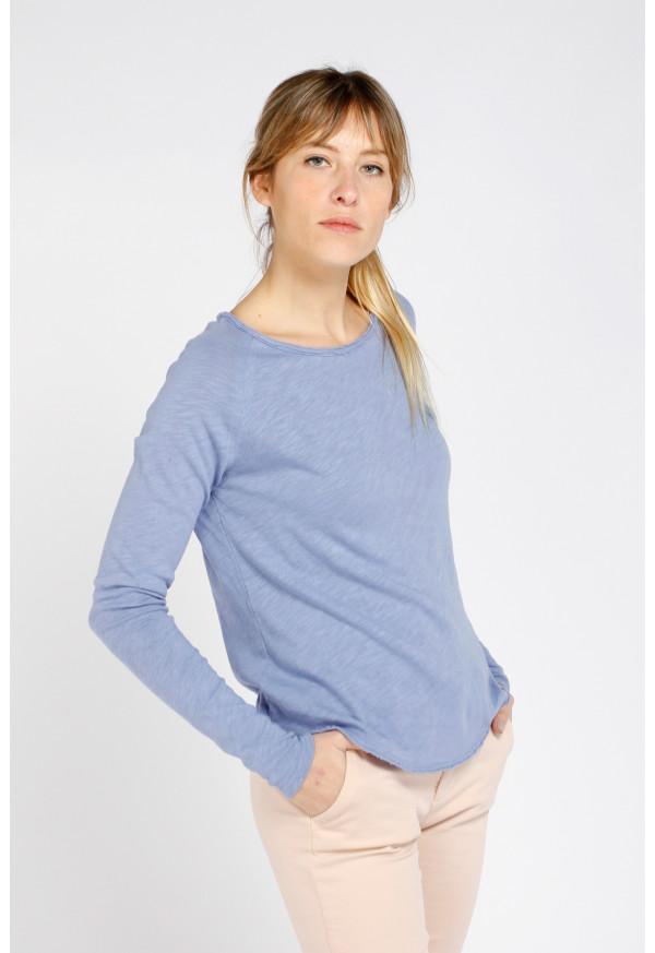 Camiseta Sonoma 31G Bleuete Vintage