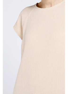 Dress S21T530 Sandy