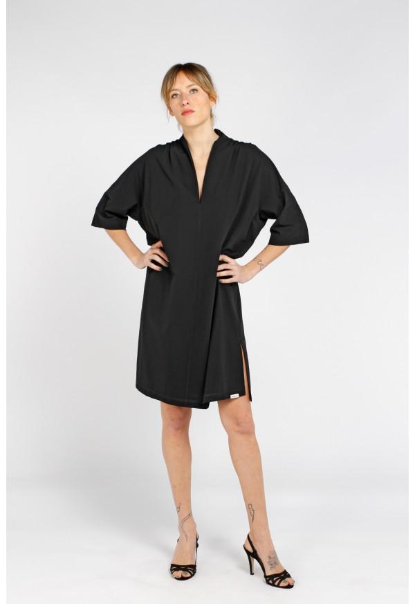 Robe S21N952 Black