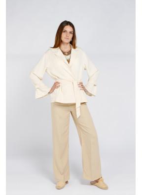 Jacket Vitalia Shell