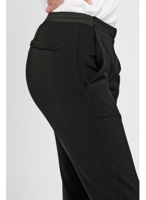 Pantalón Gino Noir