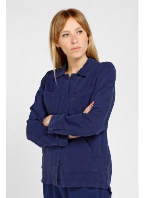 Jacket Mila Mystic