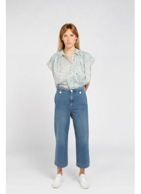 Dernim Bella Blue Jean