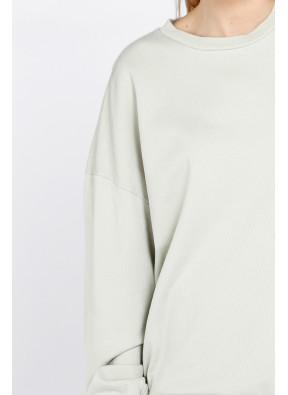 Sweater Feryway 03B Amandier Vintage