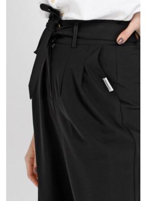 Pantalón S21N944 Black