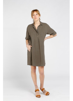 Dress Bee Ecorce