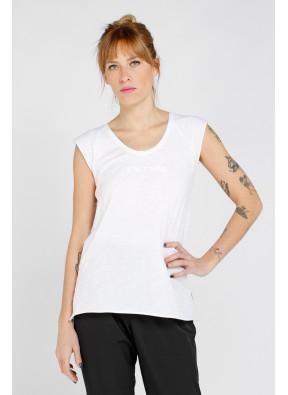 Camiseta S21F877 Aloe