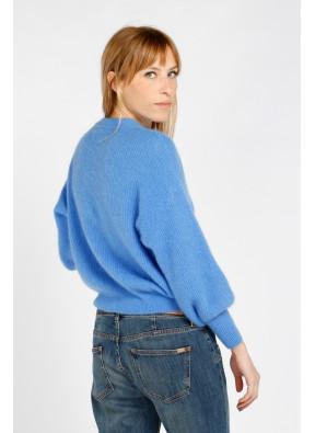 Jersey 21042 Jean