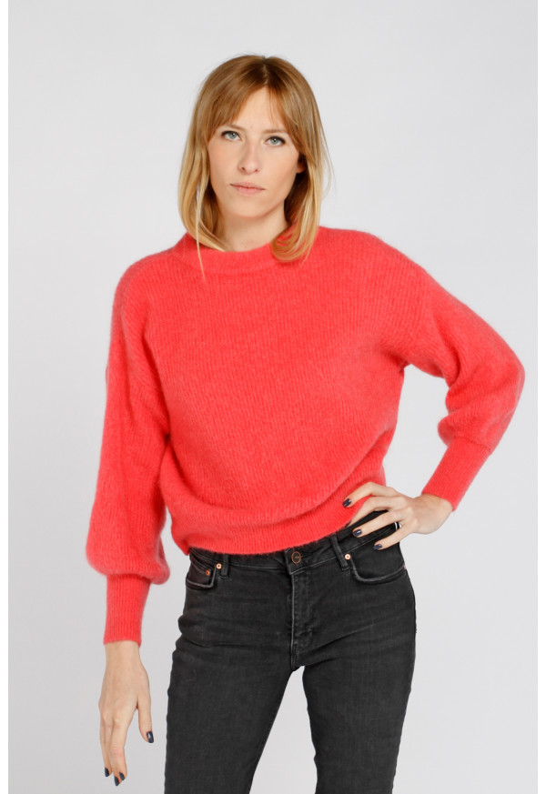 Jersey 21042 Corail