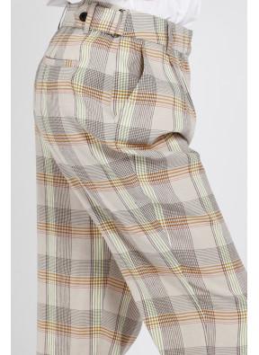 Trouser Arizona Beige