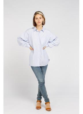 Shirt S21W310 Stripe