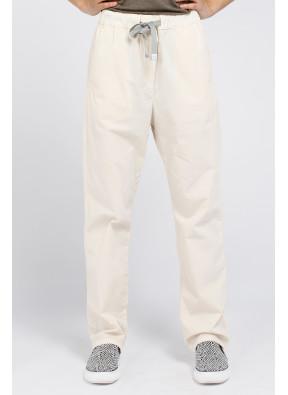Pantalón S21W317 Pelican