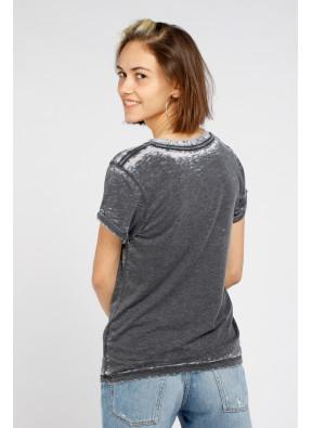 T-shirt 301507 Def Leppard