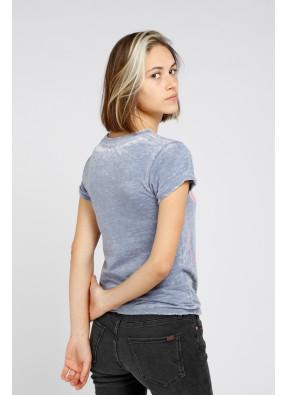 Camiseta 301575 Genesis