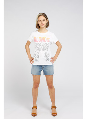 T-shirt 301592 Blondie