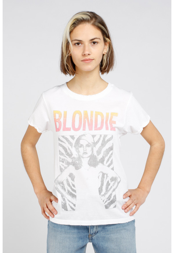 T-shirt 301592 Blondie