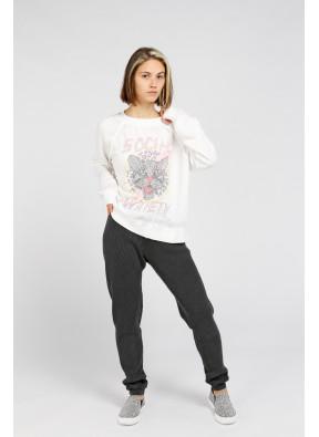 Sweatshirt 201202 Social Anxiety