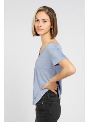 T-Shirt Milan Niagara