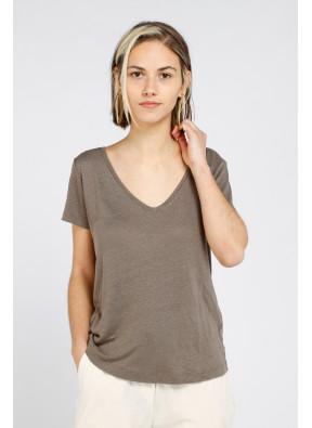 T-shirt Milan Smoky